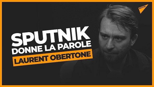 sputnik-donne-la-parole-laurent-obertone