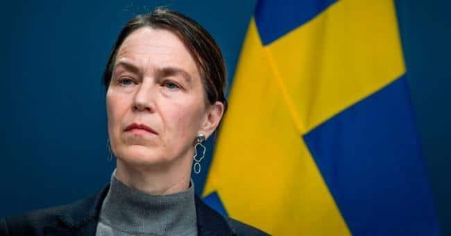swedish-health-chief