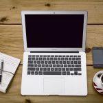 9 salariés sur 10 veulent pouvoir continuer à travailler à domicile