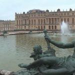 Château de Versailles: la fréquentation a drastiquement baissé