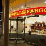 Suppression de 700 emplois chez Wells Fargo ! Le Covid-19 est passé par là…