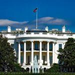 BlackRock: les 3 scénarios de l'élection présidentielle américaine