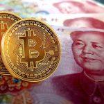 Yuan Digital. C'est fait ! 1er test public, la Chine distribue 1,5 million de dollars de sa monnaie numérique.