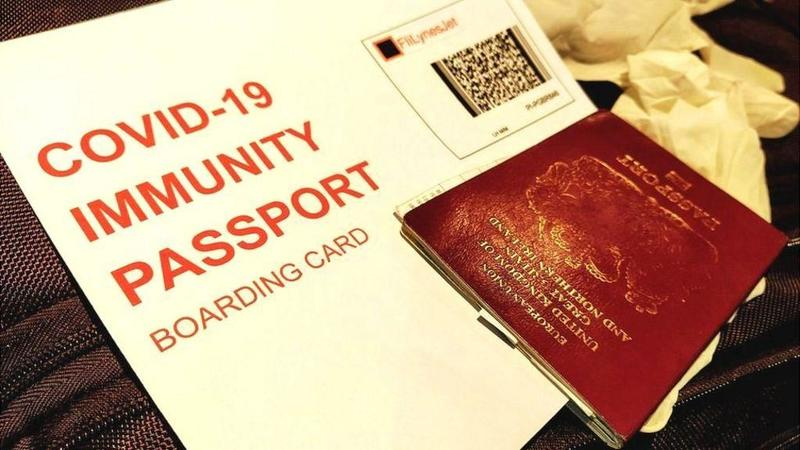 _113187592_passportsepia