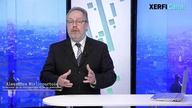 Alexandre-Mirlicourtois-2020-11-03
