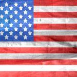Michael Snyder: «Un plan en 7 points pour gérer l'élection présidentielle américaine afin d'éviter une guerre civile !»