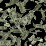 Le dollar US se déprécie inéluctablement et nous nous dirigeons tout droit vers une dépression hyperinflationniste… Nous allons plonger dans un tourbillon apocalyptique incontrôlable !