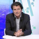 Reconfinement: La grande peur de l'effondrement économique et social !… Avec Olivier Passet