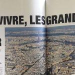Ils ont fui la région parisienne… « On est super heureux d'habiter à la campagne »