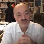 Du pêché originel du masque à l'incohérence stratégique... Avec Alain Bauer