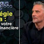 Alexandre Caget: «Le Système est une fraude généralisée… sortons-en !» – TVLibertés
