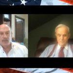 Seule, une victoire de Trump permettra de rebondir une fois la faillite passée, du système financier américain – Bill Holter & Jim Sinclair