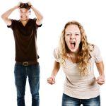 USA: Croyez-moi, nos frustrations sont bien plus profondes que celles causées par le confinement !