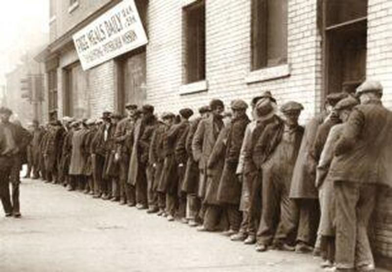 bread-line-great-depression