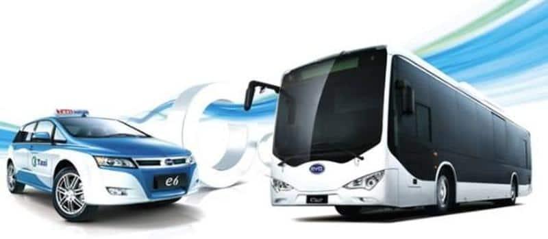 car-bus-electric