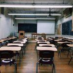 Covid-19: la ville de New York ferme les écoles publiques