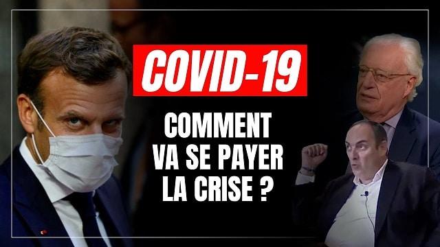 covid-19-comment-va-se-payer-la-crise