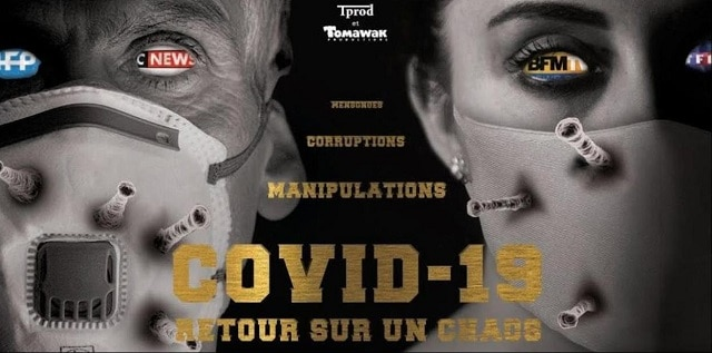 covid-19-hold-up