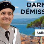 Violences policières: Gérald Darmanin vers la sortie ?