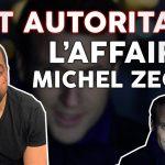 L'État autoritaire: les pièges autour de l'affaire Michel Zecler