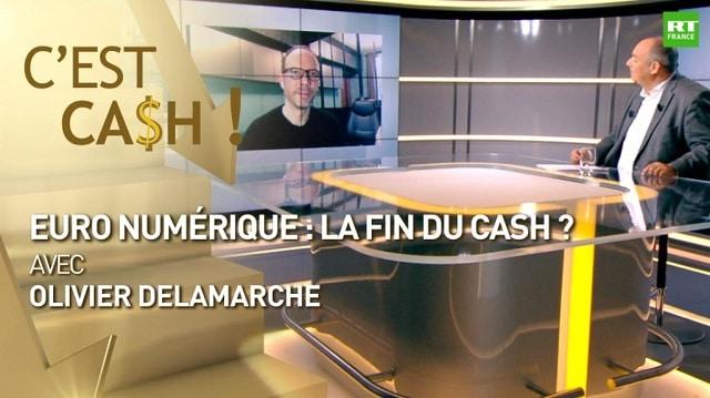 euro-numerique-la-fin-du-cash-olivier-delamarche