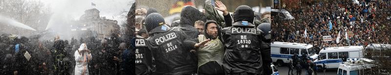 germany-riots