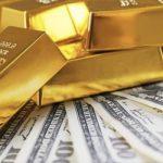 """Eric King: """"Si le dollar index vient à casser à la baisse le seuil des 92, le cours de l'or deviendra haussier comme jamais"""""""
