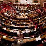 URGENT ! Coronavirus: des députés pour une quarantaine obligatoire, avec amende de 10.000 €