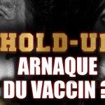 Hold-up: le vaccin une énorme arnaque ?… Thami Kabbaj vous en parle dans cette vidéo