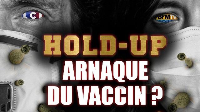 hold-up-arnaque-du-vaccin