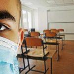 Covid-19: une classe fermée dans deux lycées vannetais