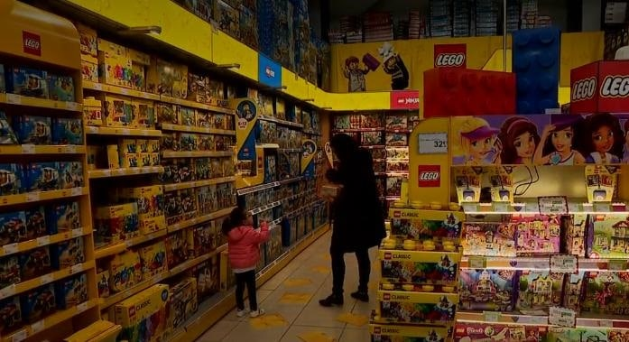 magasin-jouet