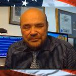 Martin Armstrong: «L'élection américaine 2020 est la plus corrompue de toute l'histoire des Etats-Unis !»
