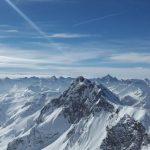 Compagnie des Alpes 4 000 personnes au chômage partiel sur 5 000 !