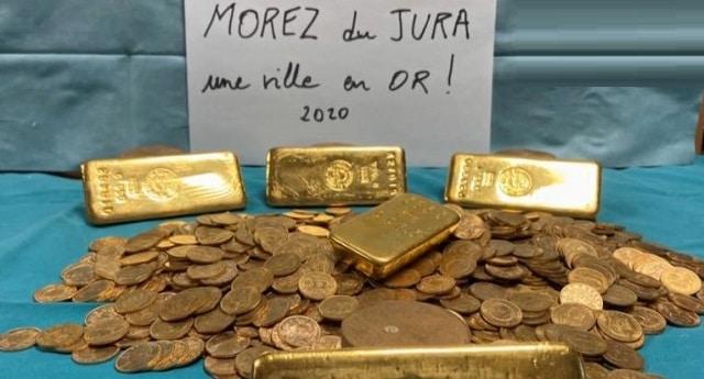 morez-jura-tresor