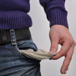 C'est la misère, des millions d'américains peinent à payer leurs factures