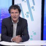 Les milliardaires s'enrichissent crise après crise: Les conséquences… avec Olivier Passet