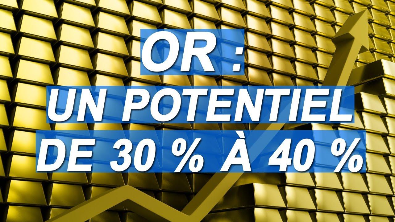 or-potentiel-de-30%-a-40%