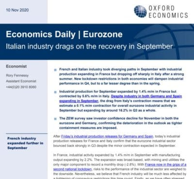 oxford-economics-10-novembre-400×369