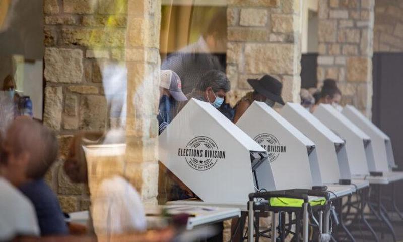 people-texas-voting