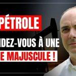 Olivier Delamarche: «Attendez-vous à une baisse MAJUSCULE !»