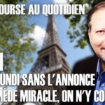 """Philippe Béchade – Séance du Lundi 30/11/20: """"Pas un lundi sans l"""