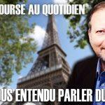 Philippe Béchade – Séance du Lundi 16/11/20: «Avez-vous entendu parler du RCEP ?»