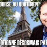 Philippe Béchade – Séance du Mardi 17/11/20: «Tout fonctionne désormais par décret !»