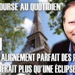 """Philippe Béchade – Séance du Jeudi 27/11/20: """"Après un alignement parfait des planètes, ne manquerait plus qu"""