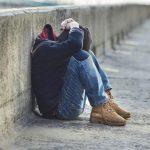 USA: Ce rapport fait froid dans le dos ! Regardez le coût exorbitant du confinement…