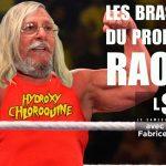 Exclusif: Scandales du Covid-19: l'Avocat du Professeur Raoult BALANCE TOUT !