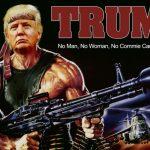 Trump prévoit de nouvelles mesures contre la Chine !