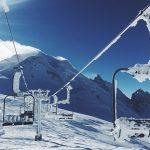 « C'est une mise à mort de la montagne française »