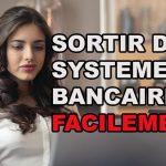 DÉBANCARISATION: Cartes bancaires adossées à l'OR & Compte MULTIDEVISES - Sortir du système Bancaire Facilement